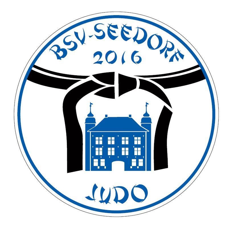 logo-judo-bsv