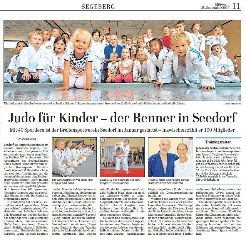 Lübecker Nachrichten